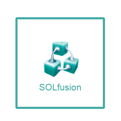 solfusion